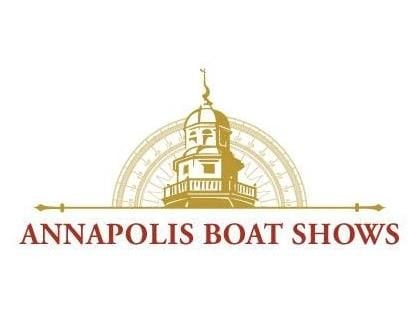 annapolis-boat-show1.jpg