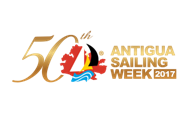 antigue-sailing-week-logo.png