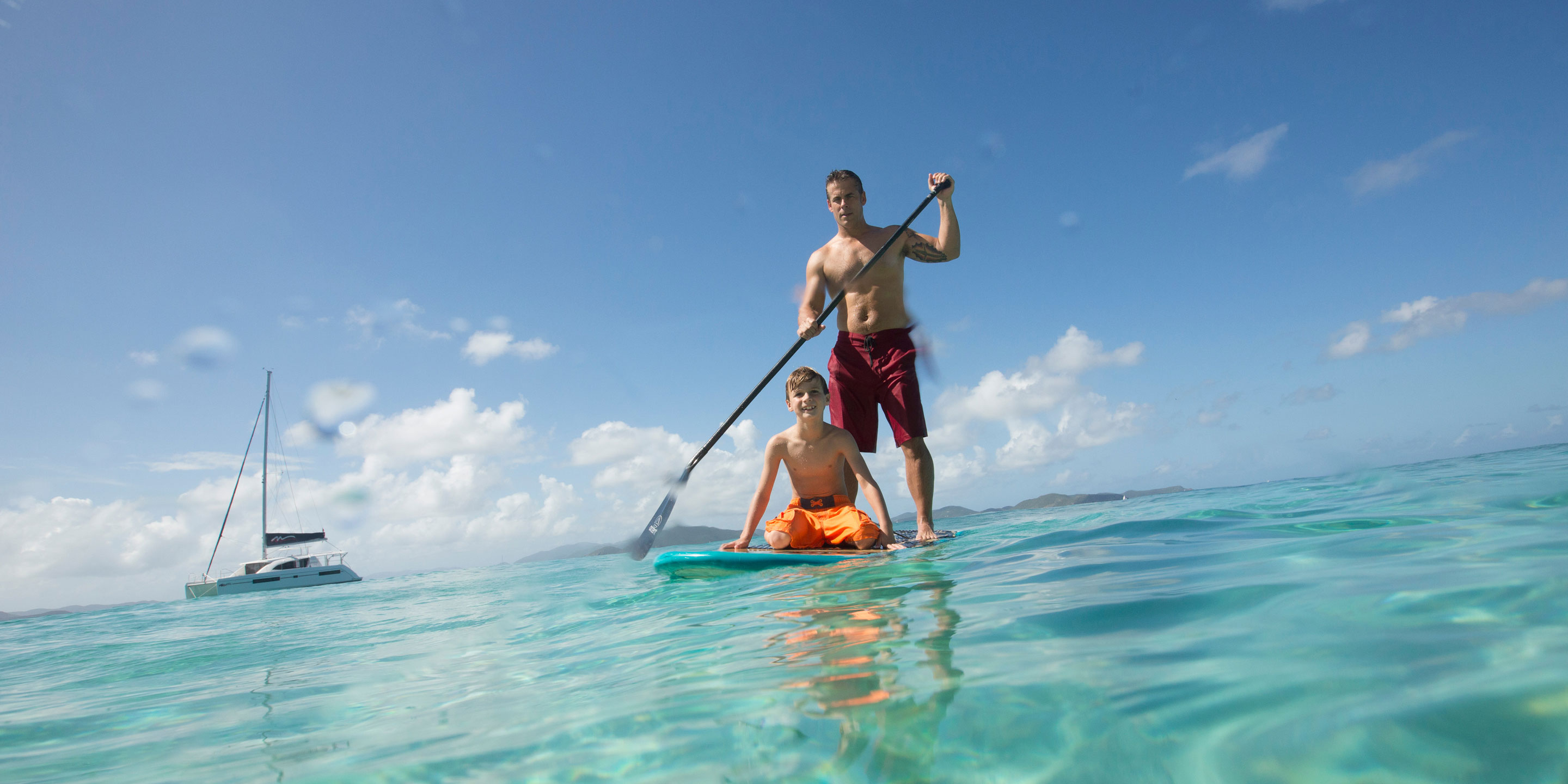 father-son-paddleboarding-bvi-2880x1440-web.jpg