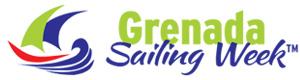 Grenada Sailing Festival - Moorings Sailing holidays & Yacht Charters