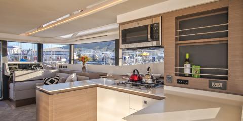 moorings 53pc kitchen interior