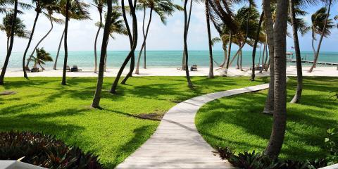 Islamorada Florida Keys