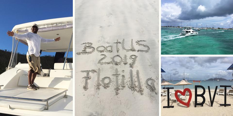 2018 BVI BoatU.S.