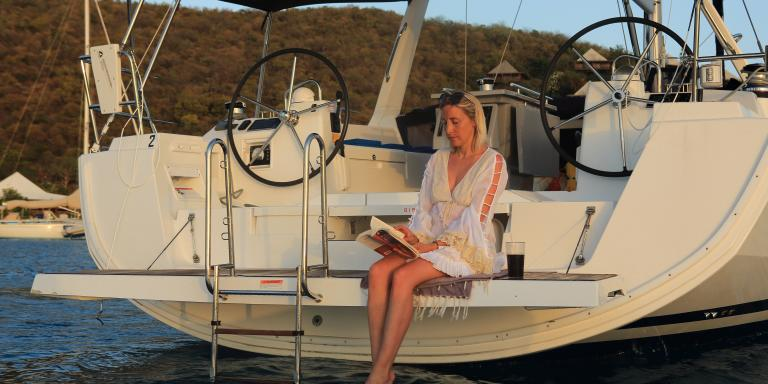 2015_tm_bvi_jerome_kelagopian_moorings45
