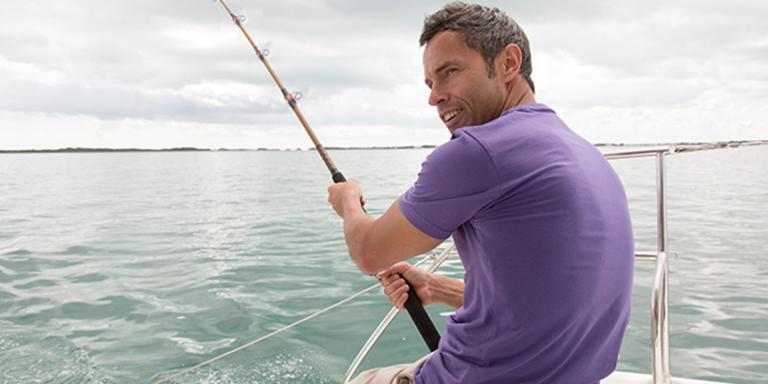 fishing-blog-1.jpg?t=1Ch0f9&itok=-jxoLL7