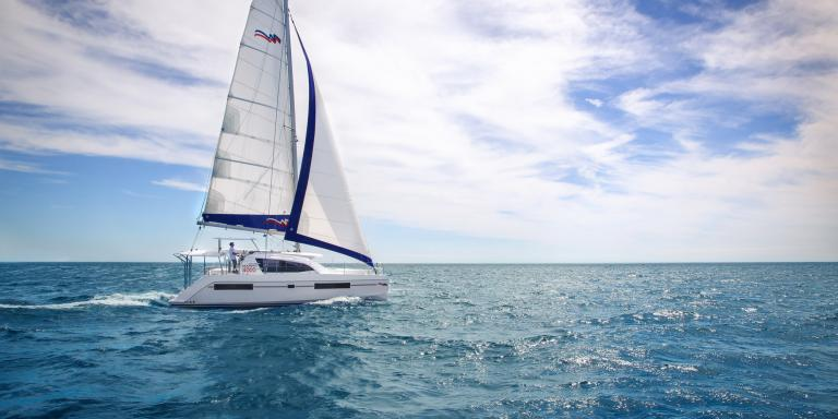 l40_sailing-8838.jpg?t=1C4jFE&itok=zdIcT