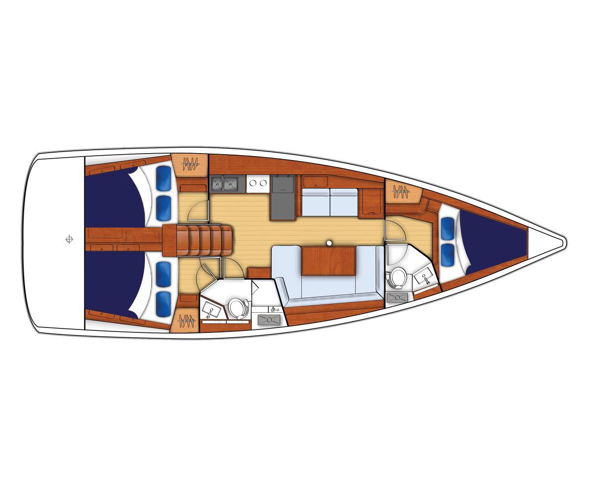 42-3_deck_plan.jpg?t=1C20vK&itok=G-k8yxE