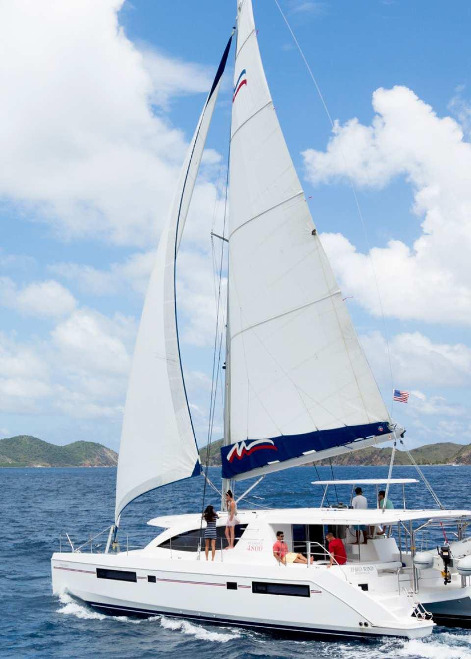 sailing online dating Free-to-play sailing simulator, sailing game and social network.