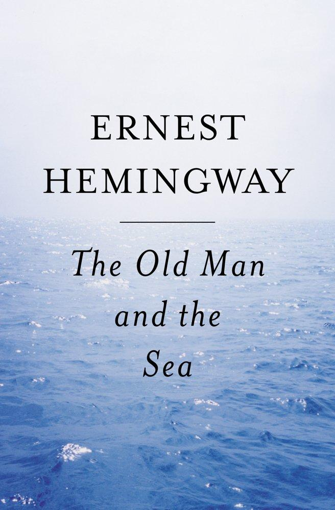 compare and contrast the old man and the sea book and movie characters Book review: the old man and the seawritten by ernest hemingway in 1951 (published 1952) the old man and the sea is perhaps one of his most famous works, which won the nobel prize for literature in 1954.