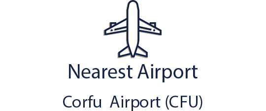 airports-icon-corfu.png