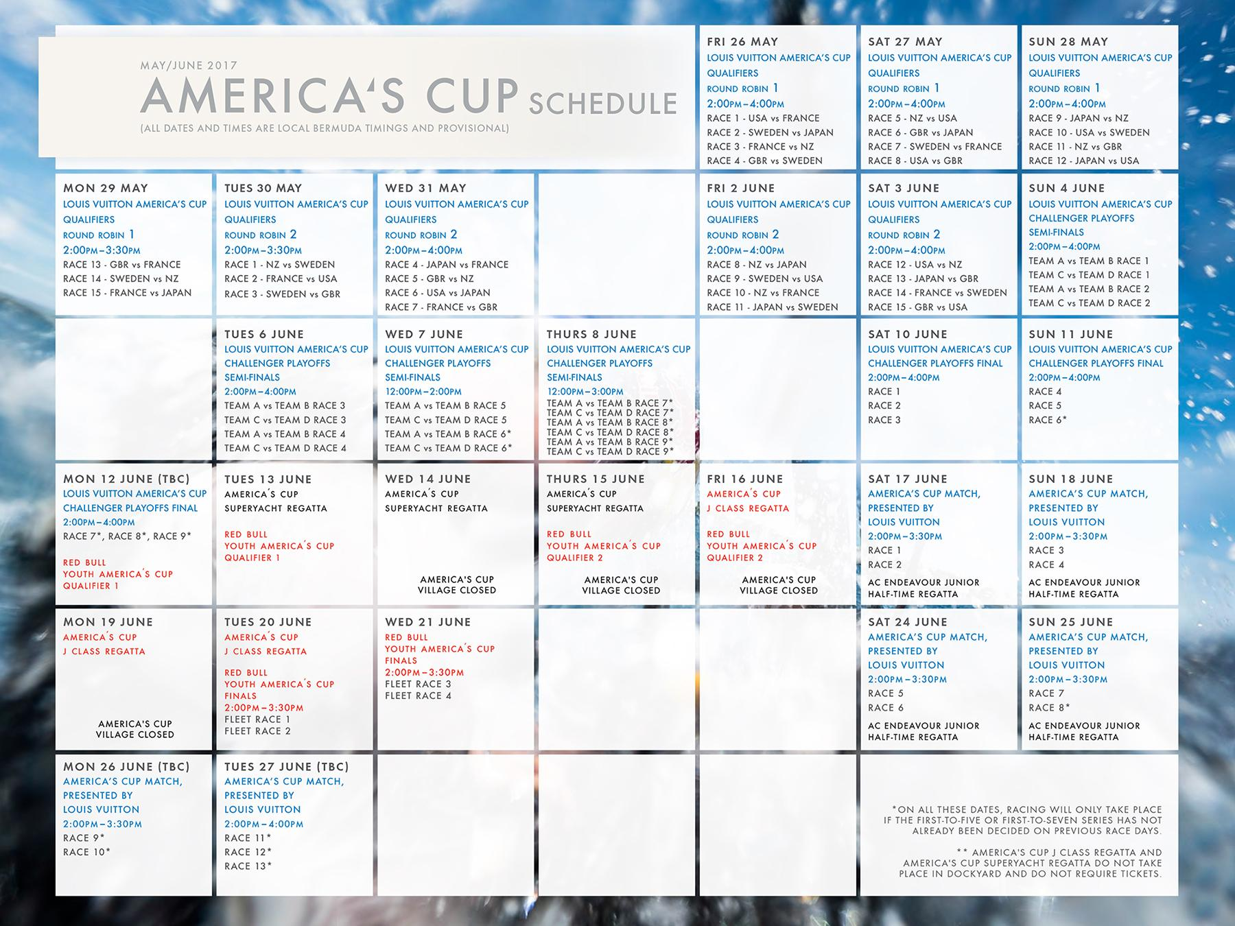 balaklava cup 2017 form guide