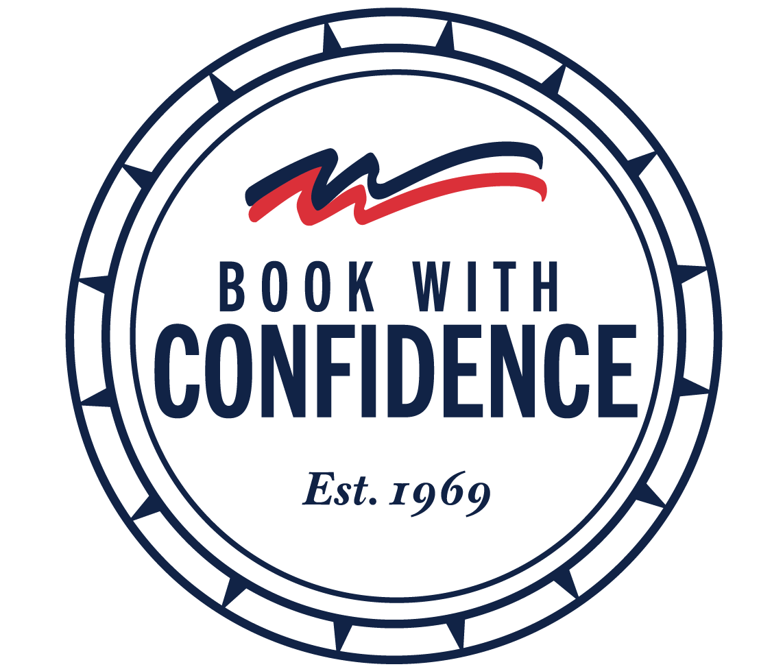 bookwithconfidence_logo_final-transparent-blue.png