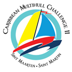 caribbean_multihull_challenge_2020.png