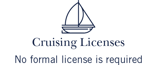 cruising-license-icon-antigua.png