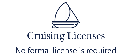 cruising-license-icon-default.png