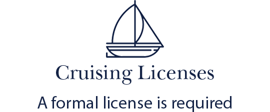 cruising-license-required-icon-default.png