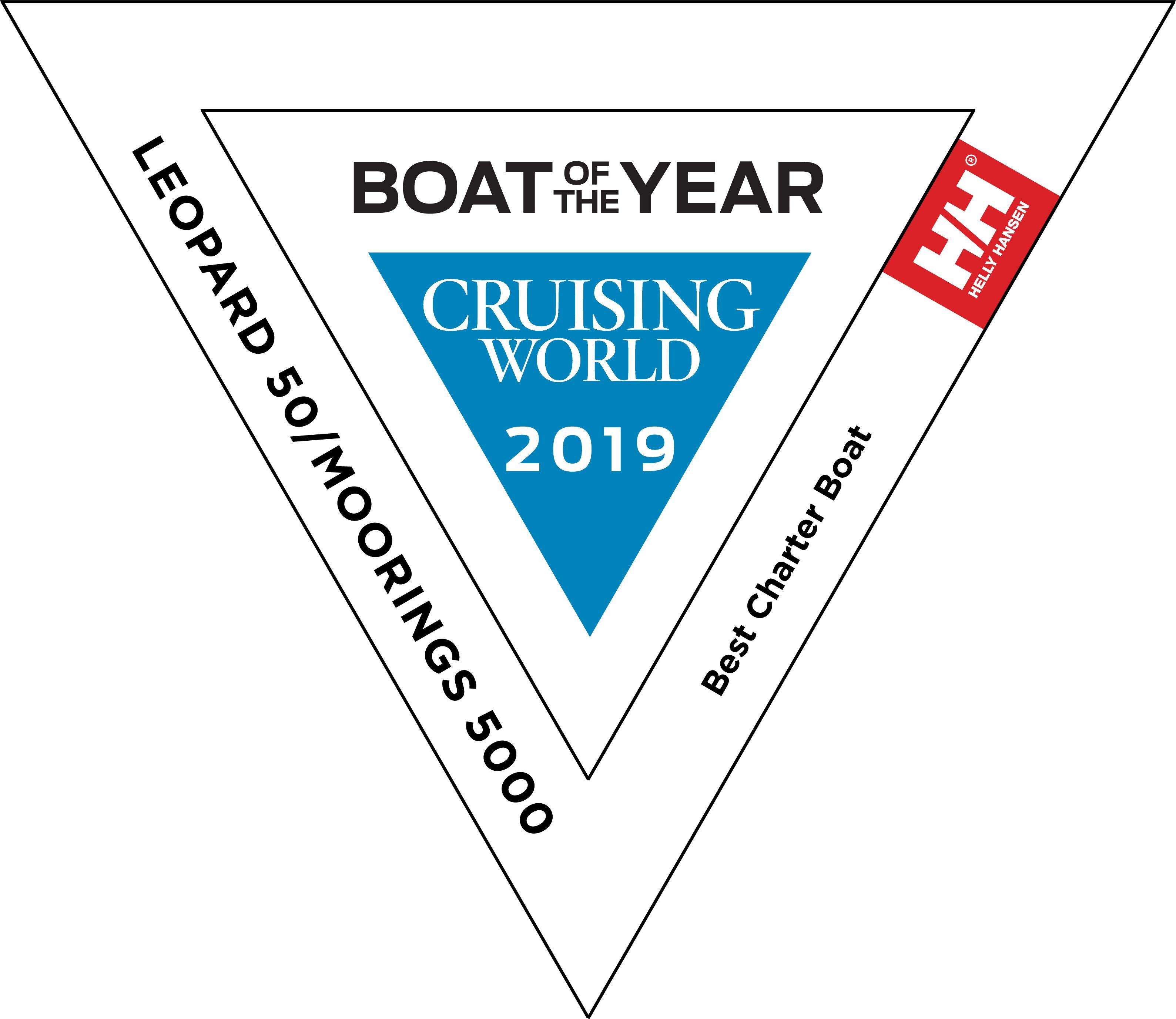 crw boty logo hh 2018 best charter boat  19de8476512