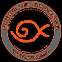 cw_pongo_diving_logo_200x200.jpg