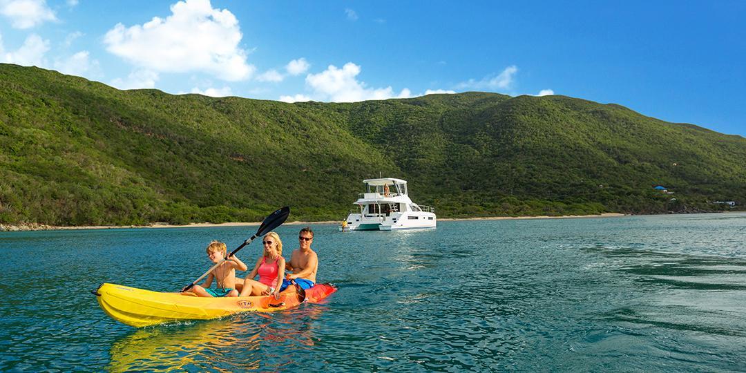 family-blog-kayak.jpg