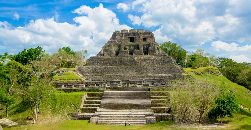 five-adventures-across-the-world-belize-ruins.jpg