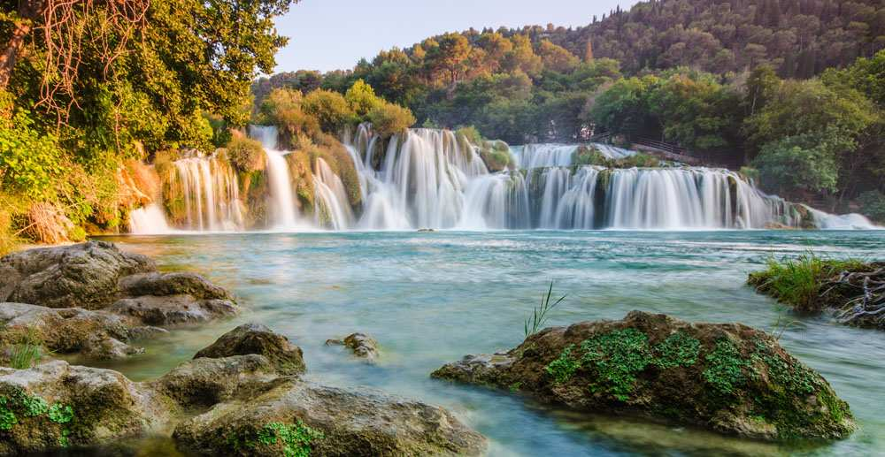 five-adventures-across-the-world-croatia-falls.jpg