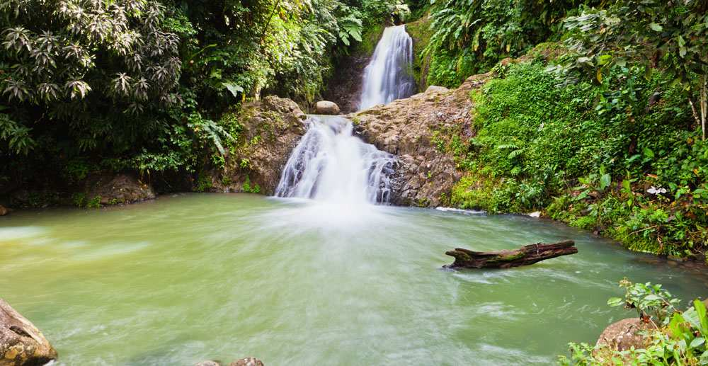 five-adventures-across-the-world-grenada-falls.jpg