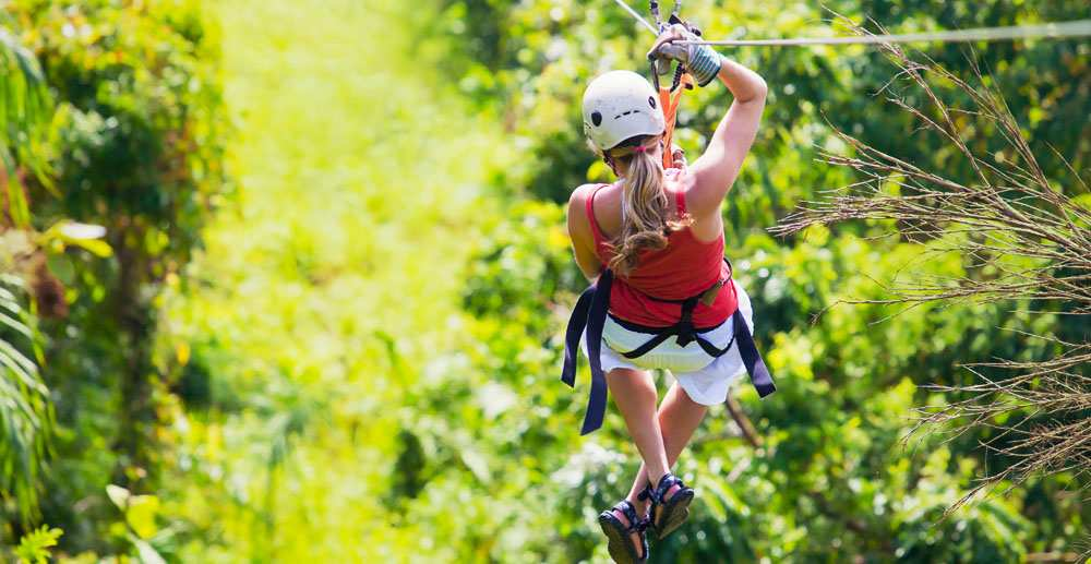 five-adventures-across-the-world-stlucia-zipline.jpg