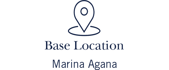 location-icon-agana.png