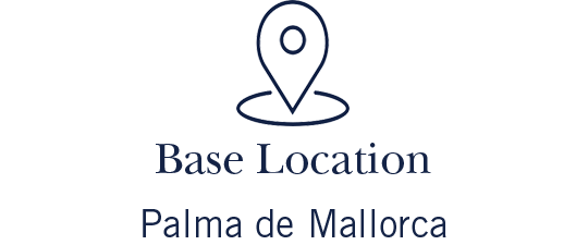 location-icon-palma.png