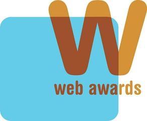 mobile_web_awards_logo.jpg