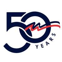 moorings-50th-anniversary-logo_years-eng