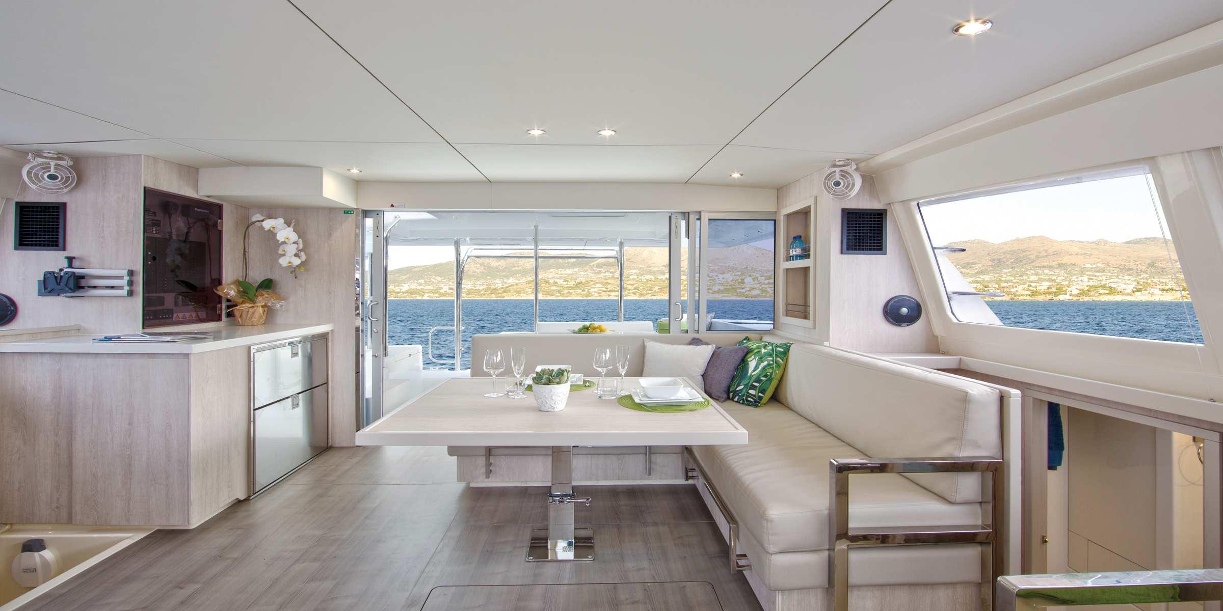 moorings4000-interior-2400x1200-web.jpg