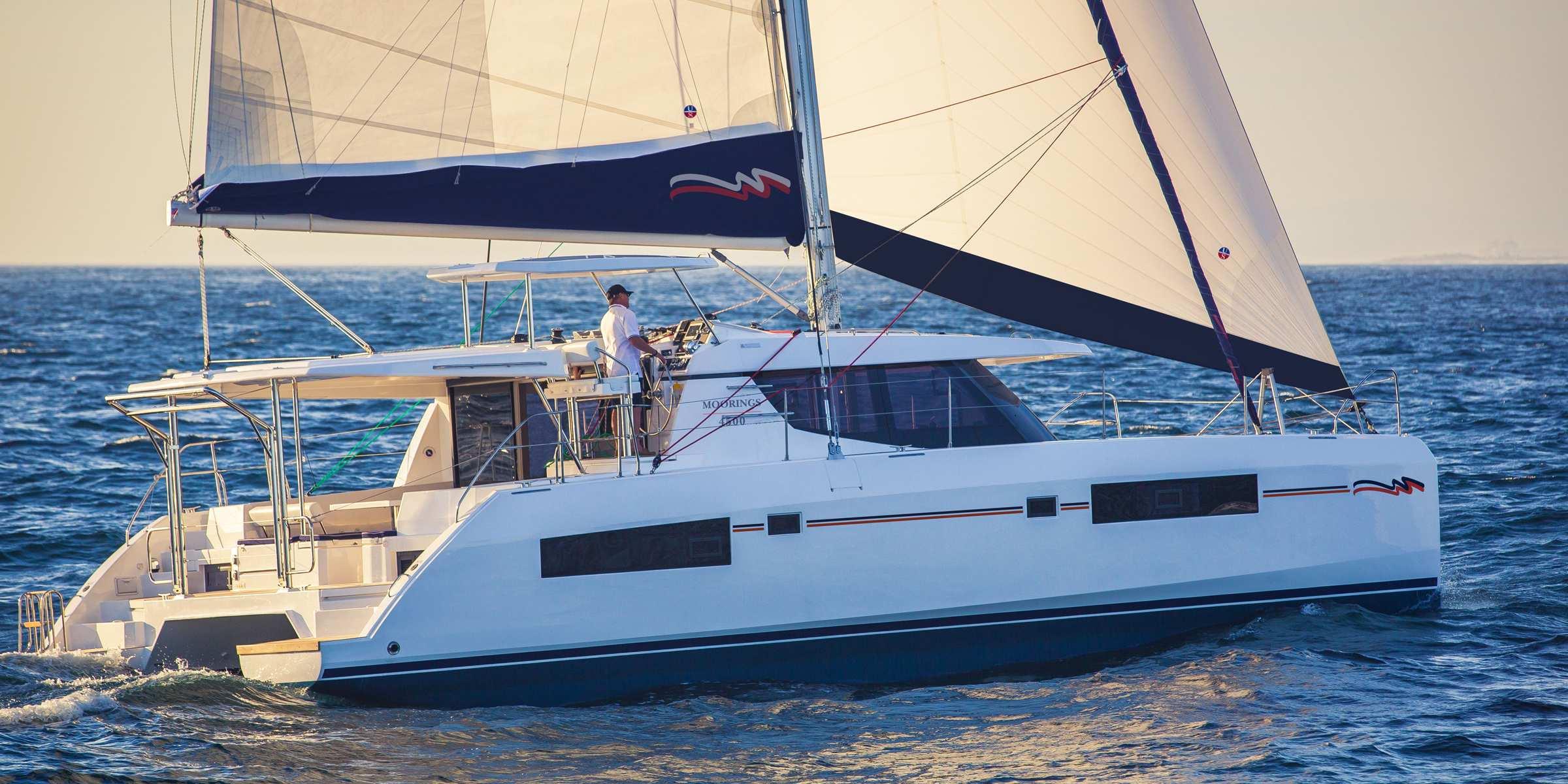 moorings_4500_at_sail_2400x1200_web.jpg