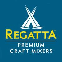 regatta_premium_craft_mixers_logo_200x200_0.jpg
