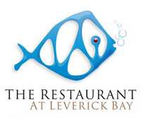 CW-The_Restaurant_at_Leverick_Bay-newbra