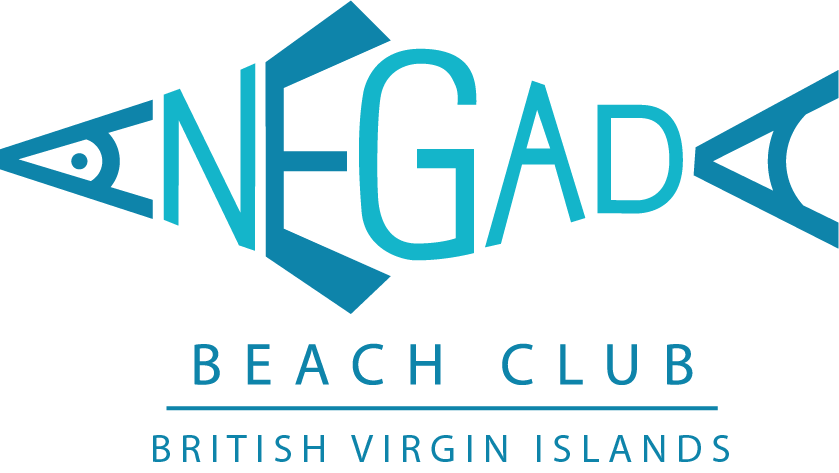 CW-anegada_beach_club.png