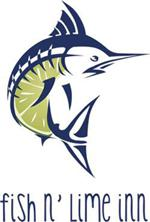 cw-fish_n_lime_logo.jpg