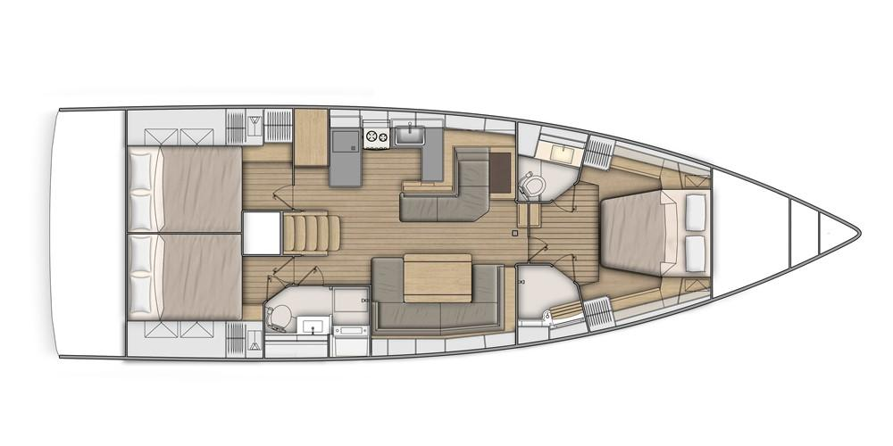 sf_beneteau-oceanis-51.1-apollo_layout_1000x500.jpg