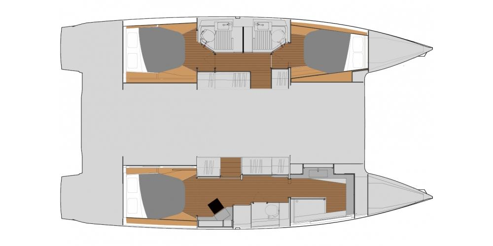 sf_fountaine_pajot_astrea_42-southern_accent-layout_1000x500.jpg