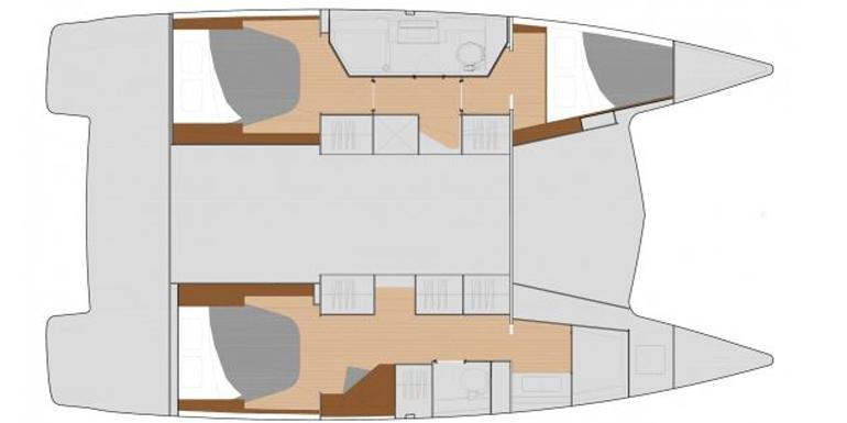 sf_fountaine_pajot_lucia_40-aura_layout_770x385.jpg