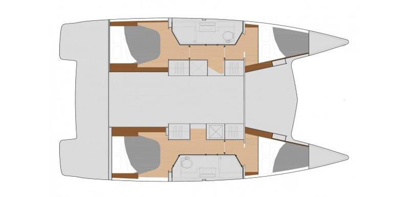 sf_fountaine_pajot_lucia_40-brave-coquina-770x385_layout.jpg