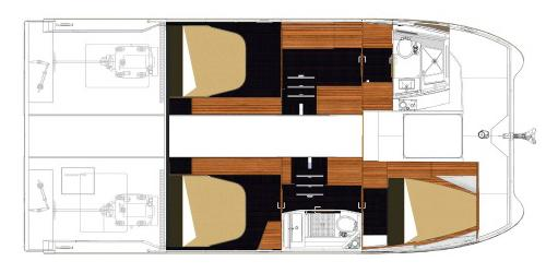sf_fountaine_pajot_my37_layout_500x250.jpg