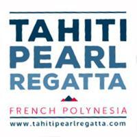 tahiti_pearl_regatta_logo_200x200_web.jpg