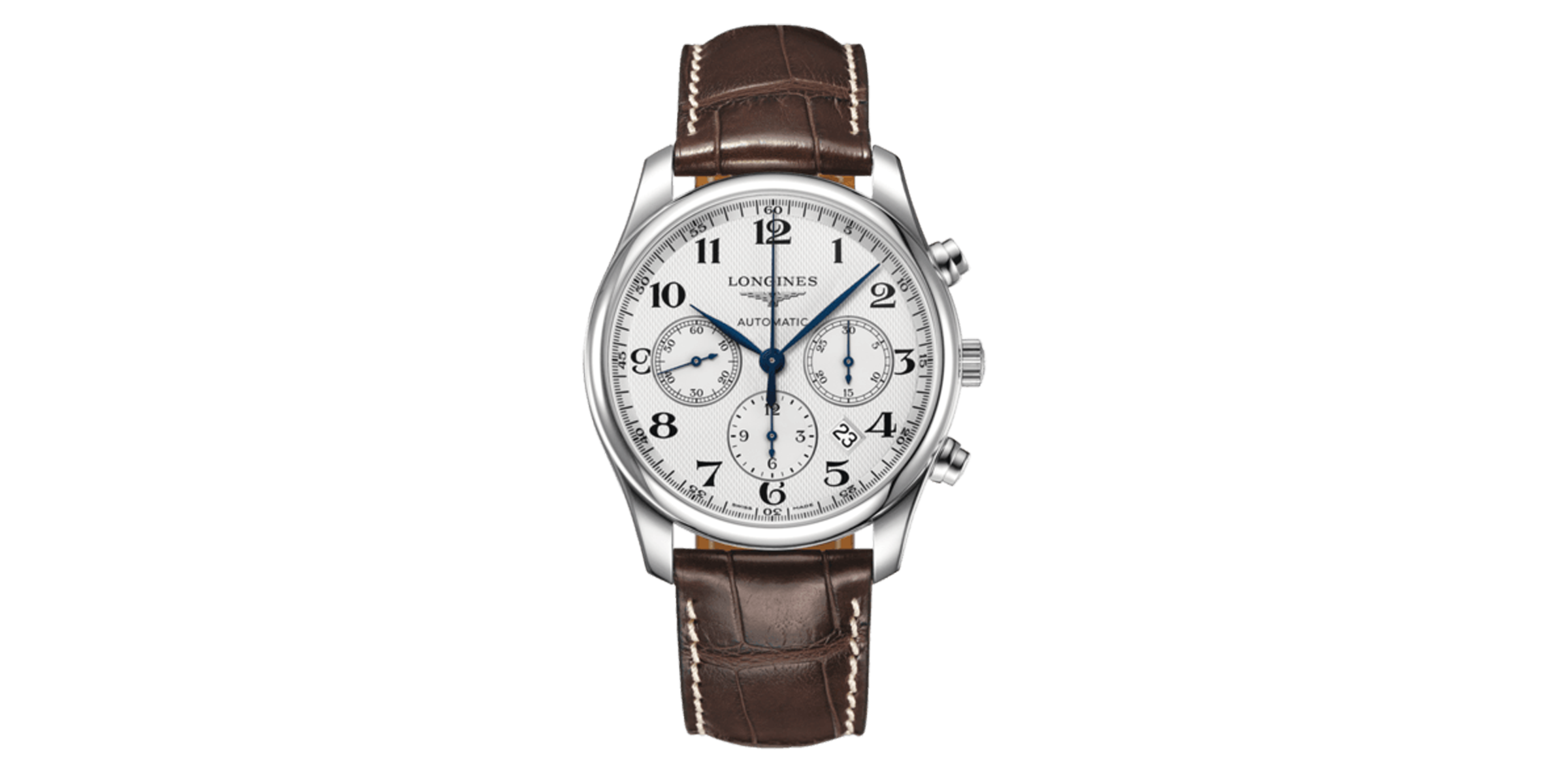 the_longines_master_collection-l2.png