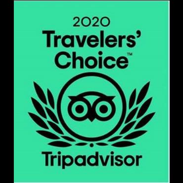 travellers_choice_-_tripadvisor_-_370x370.png