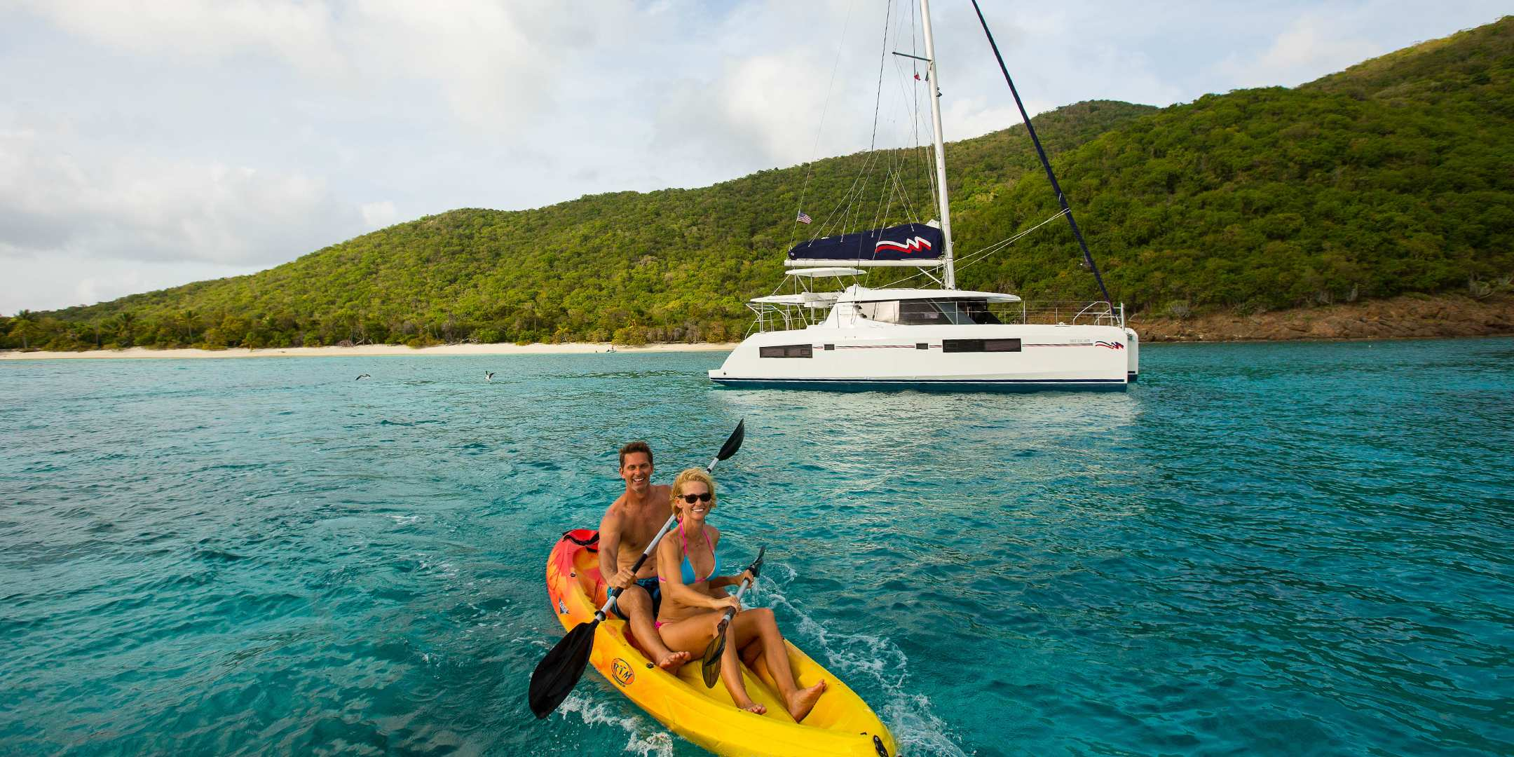 us_tm_1603_0318_blog-best-summer-vacation-spots_bvi.jpg