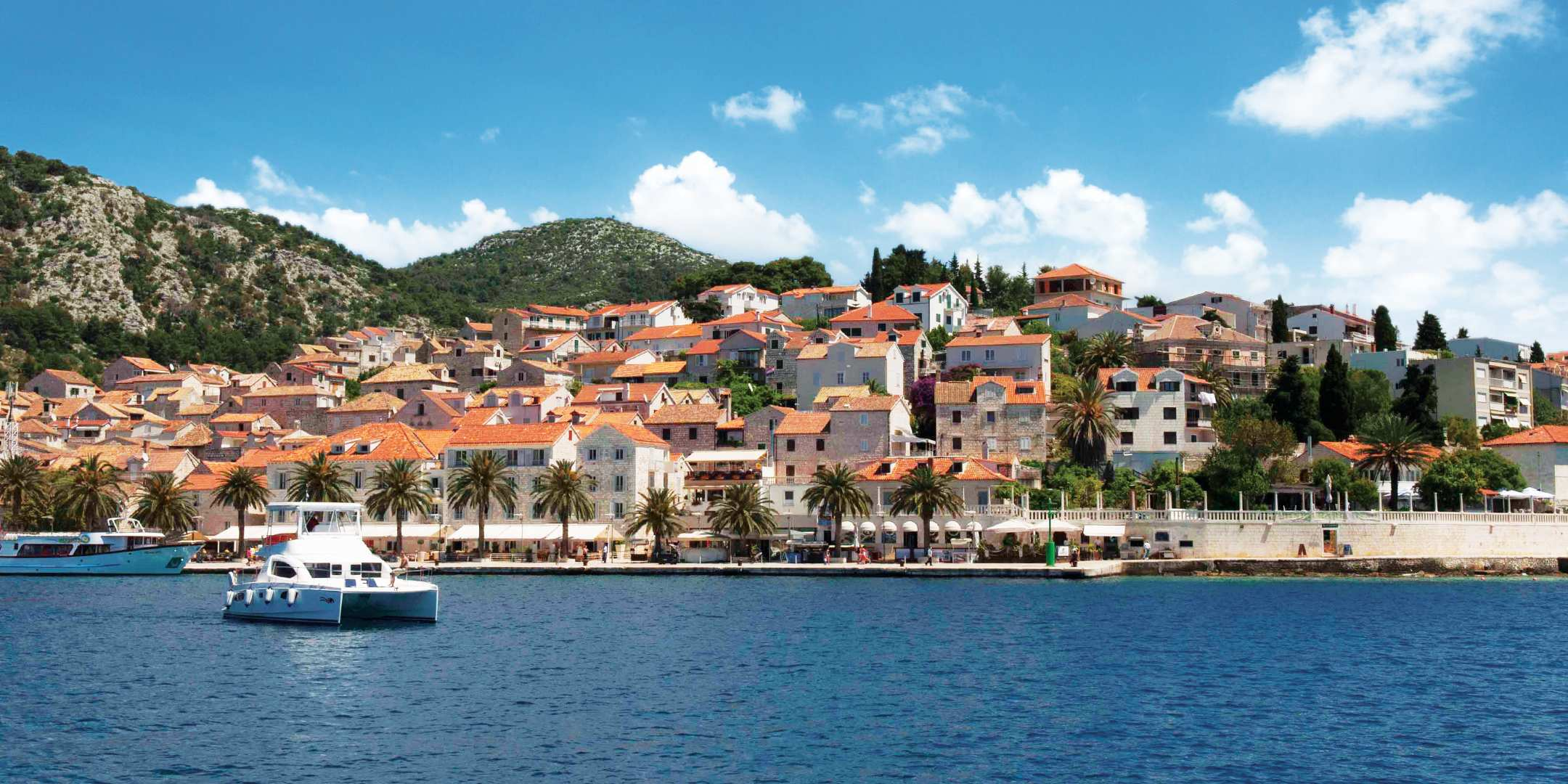 us_tm_1603_0318_blog-best-summer-vacation-spots_croatia.jpg