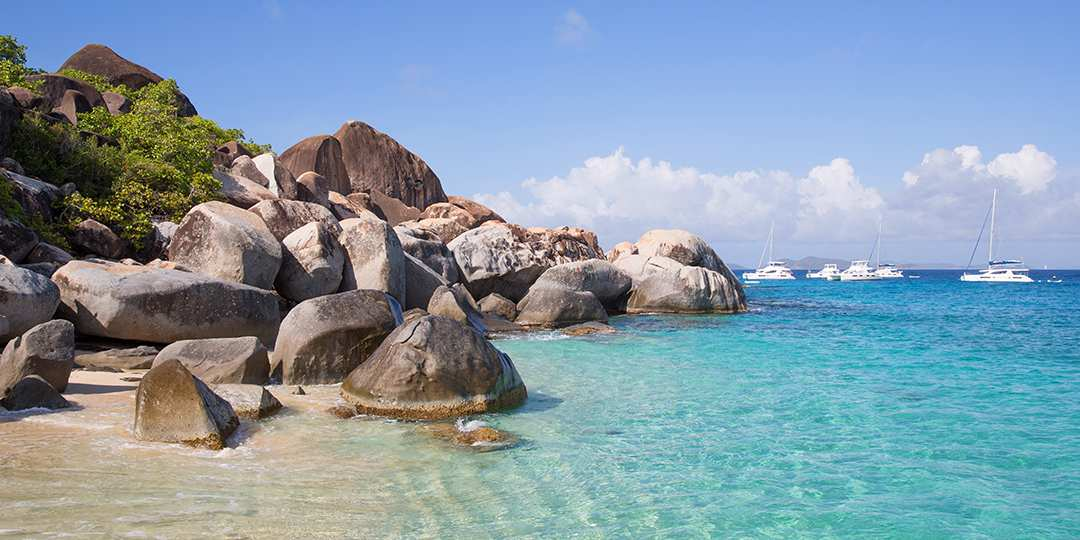 us_tm_2777_0818_blog_bvi-honeymoon_header.jpg