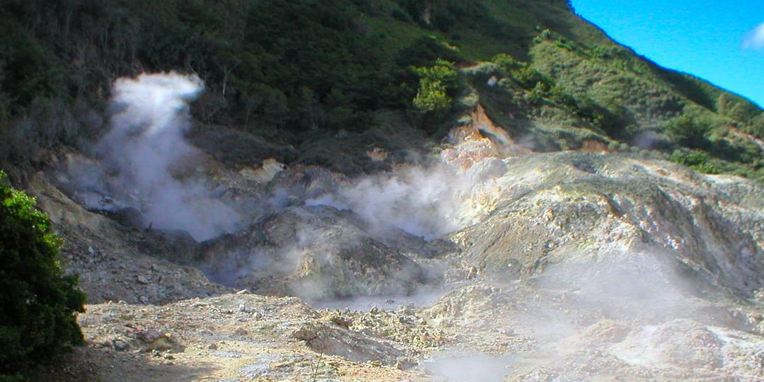 volcano.jpg?t=1Irpq&itok=5-yn8a_R